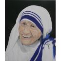 Mère Térésa