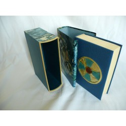 BIBLE Livre rare